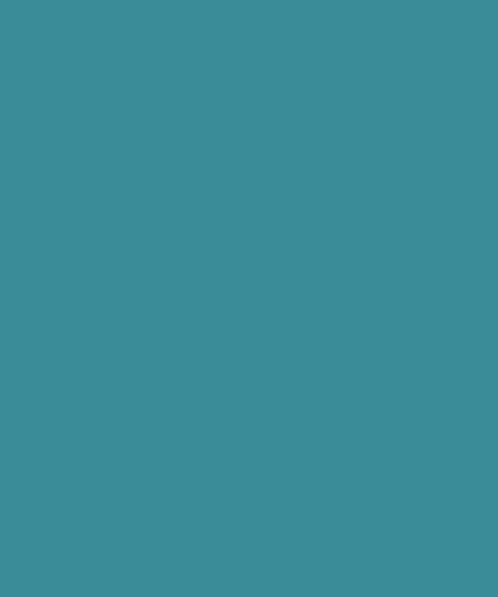 ICA HPL Laminate Colour Series - River Turquoise