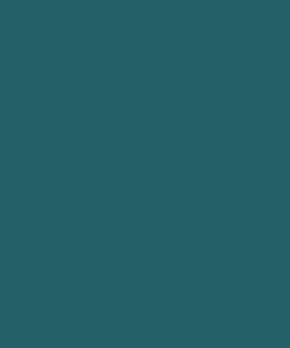 ICA HPL Laminate Colour Series - Mountain Turquoise