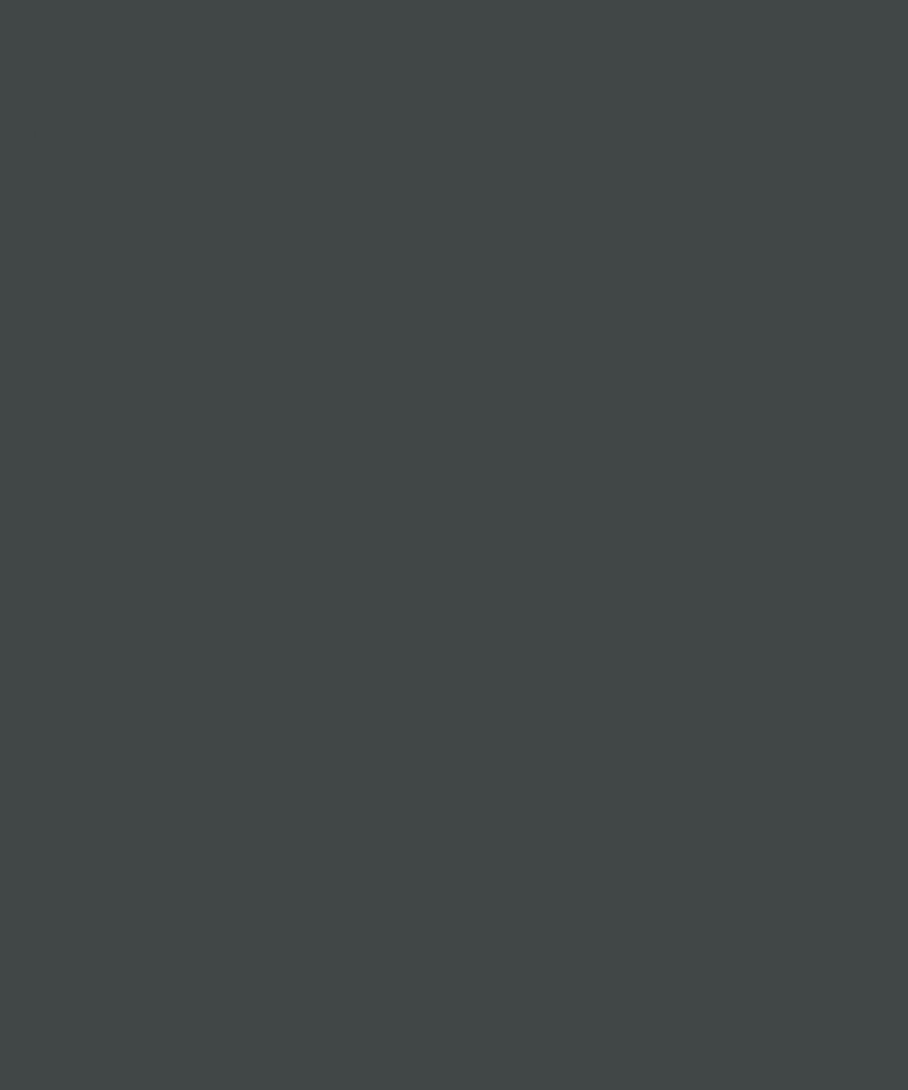 ICA HPL Laminate Colour Series - Iron Grey
