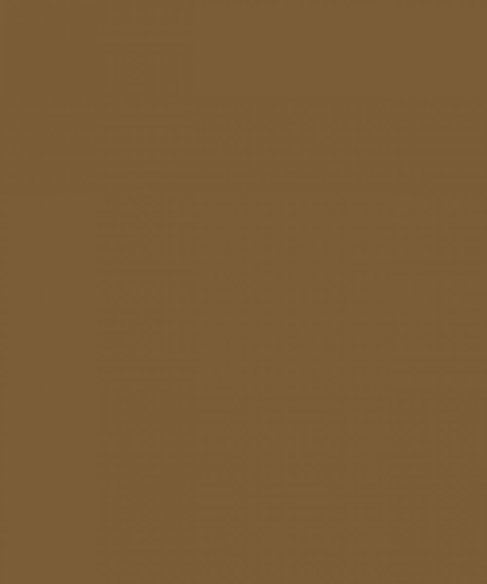 ICA HPL Laminate Colour Series - Golden Brown