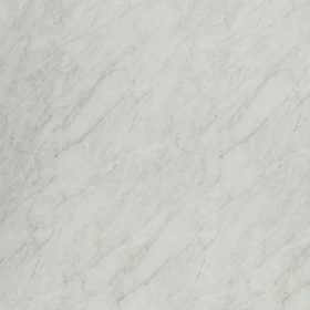 ICA HPL Laminate Marble Pattern Series - Frost Carrara