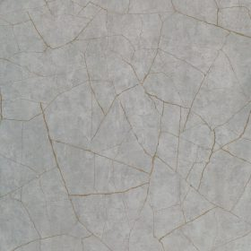 ICA HPL Laminate Marble Pattern Series - Kintsugi Marble