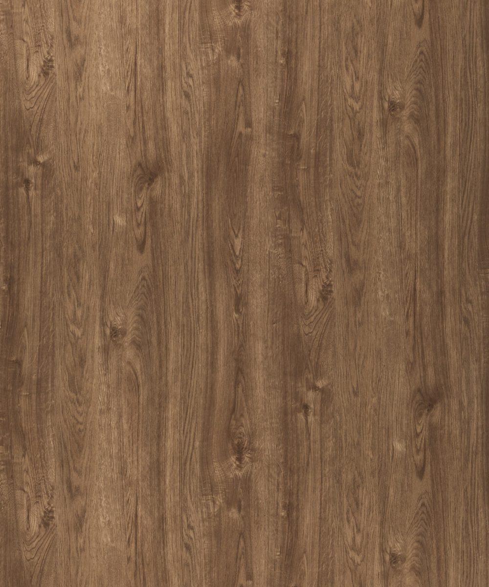 ICA HPL Laminate Wood Series - Country Oak