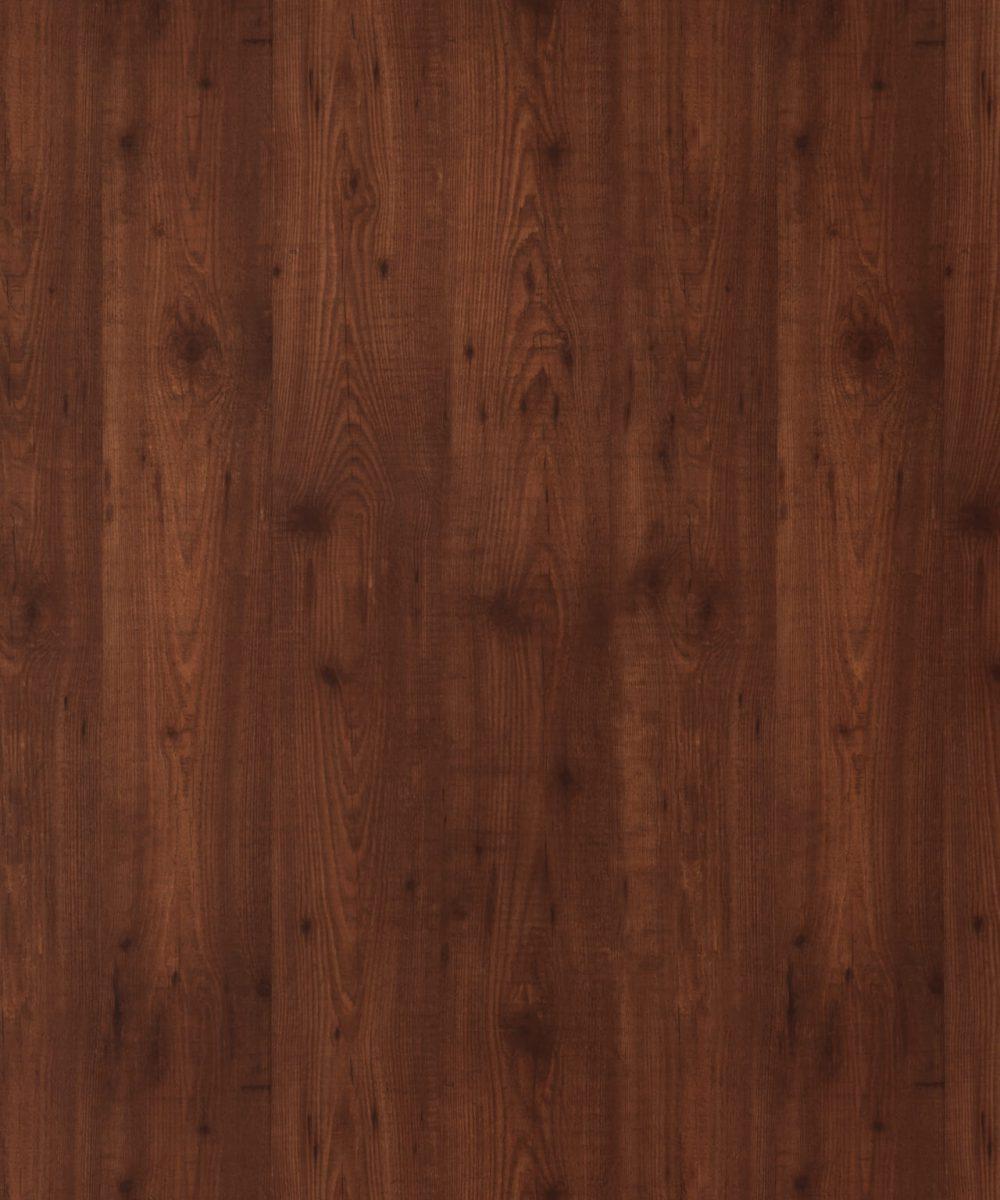 ICA HPL Laminate Wood Series - Golden Pine