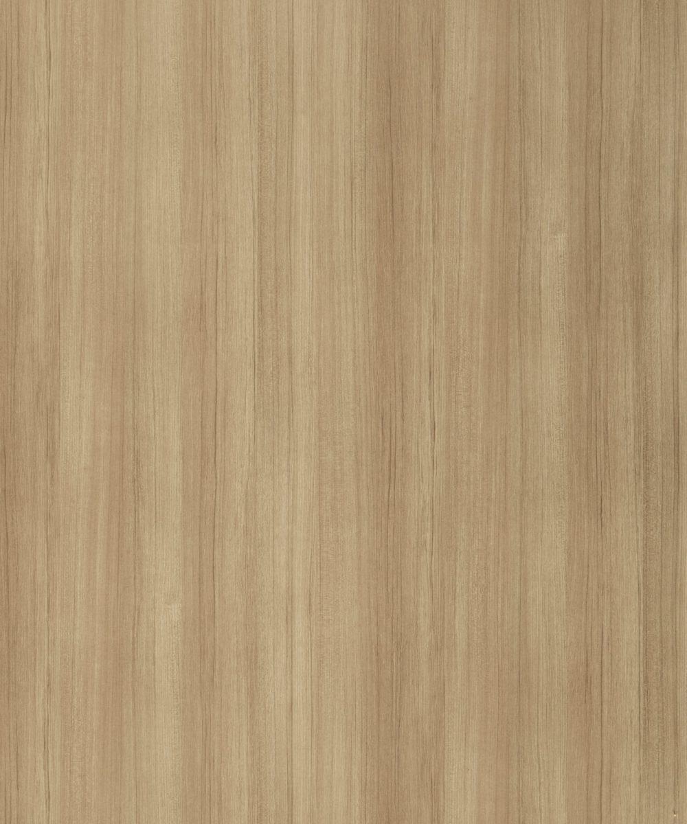 ICA HPL Laminate Wood Series - Vogue Teak